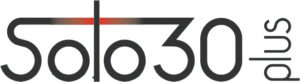 solo 30 Plus logo